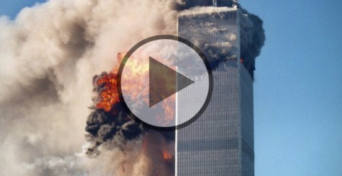 Putin Threatens to Reveal Bombshell 9/11 Evidence?