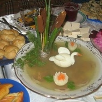 17 Bizarre Foods Every Russian Grew Up With  (Besides borsch)