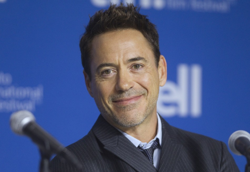 'Iron Man 4' Major Casting News: Find Out Who Could Be Replacing Robert Downey Jr. In His Superhero Role — Report