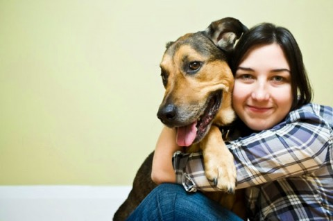 8 Imperatives to Prepare for a Pet Sitter
