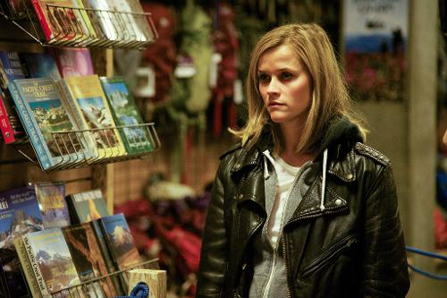Reese Witherspoon to Star in 'Downsizing' With Matt Damon