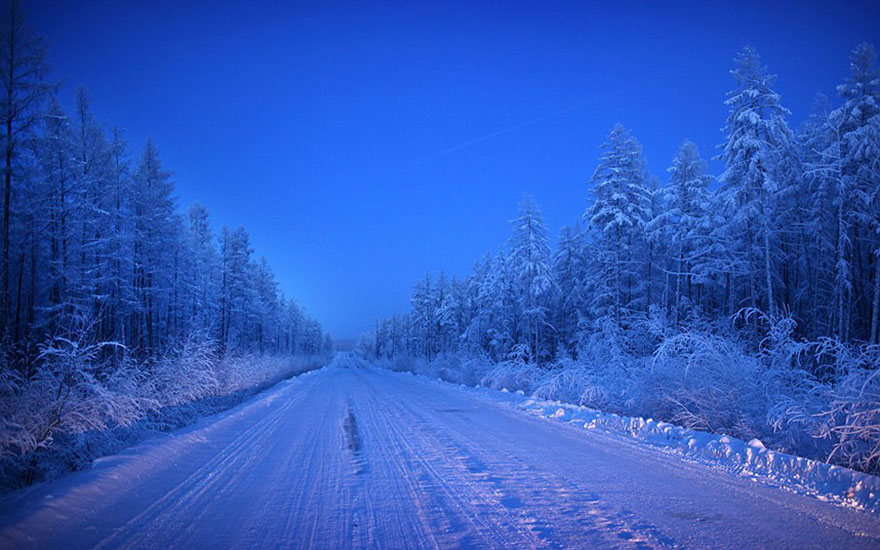 coldest-village-oymyakon-russia-amos-chaple-22