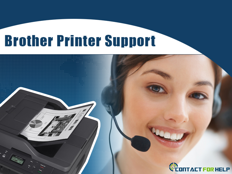 7 Easy Steps to Troubleshoot Brother MFC-240C Printer