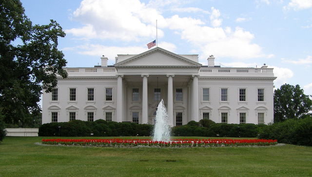 Secret Service report: White House needs a taller fence and more, better-trained agents