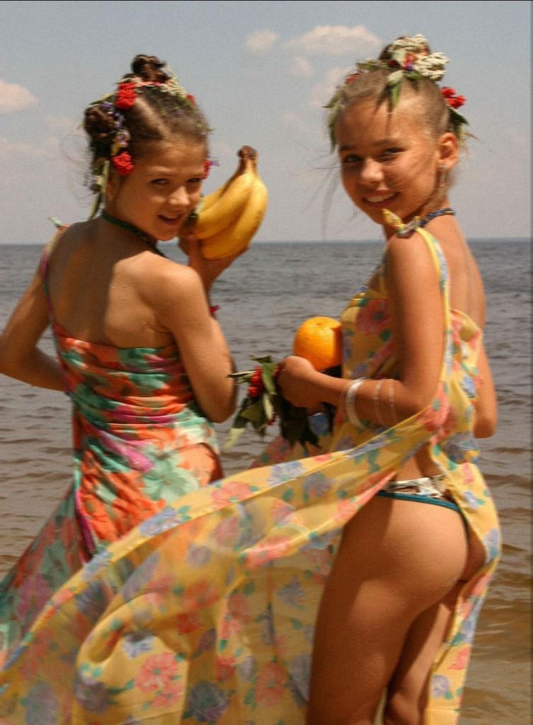 Converting Img Tag Era Gold | Photo Sexy Girls