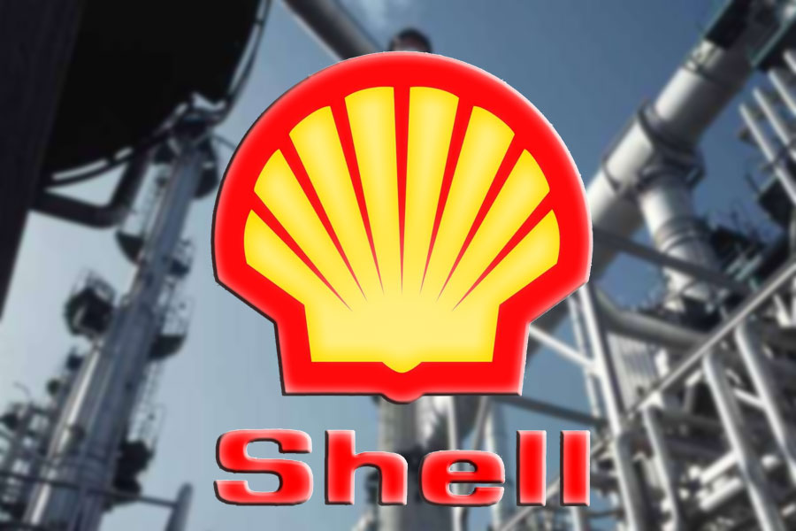 Shell Gets The Go Ahead To Export US Produced Crude Oil