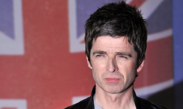 Noel Gallagher: 'I'd have eaten Bastille alive in an afternoon in the 90s'