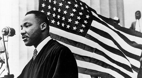 How the Government Killed Martin Luther King, Jr.