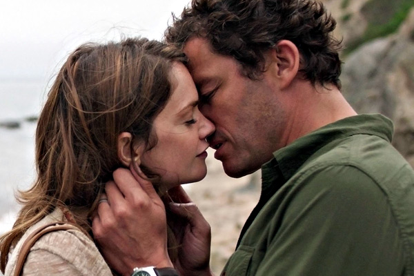The Affair Season Finale: What Did Critics Think? [SPOILERS]