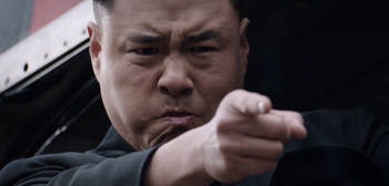 'The Interview' Gets More VOD as Final Red Band Trailer Arrives