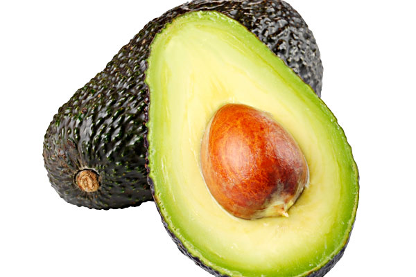 6 Reasons To Add Avocados To Your Beauty Routine Stat!