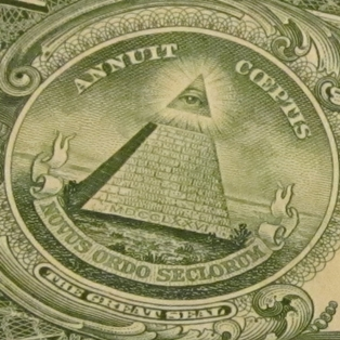 Masons and the New World Order