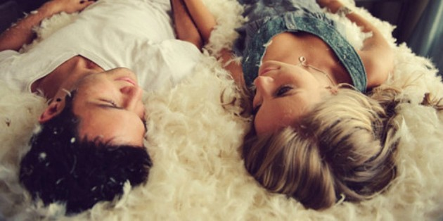 6 Truths About Having A Friend With Benefits