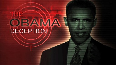 FINAL WARNING: The Obama Deception & BIG EVENT IN 2015 (Prophecy Happening Now)