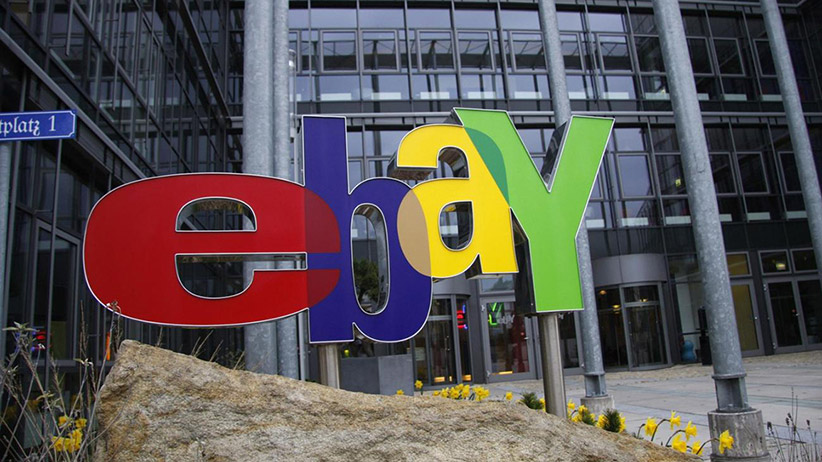 Massive Layoffs Are Reportedly Brewing at eBay Ahead of PayPal Spinoff
