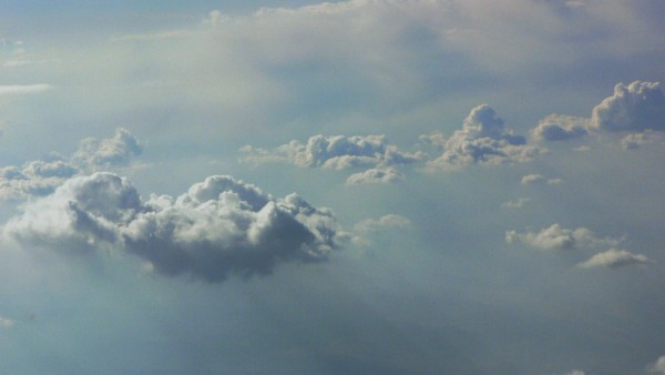 What have climate engineering boffins learned?