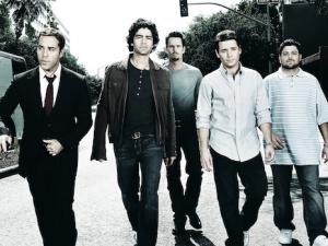 The Entourage Movie Trailer is Finally Here
