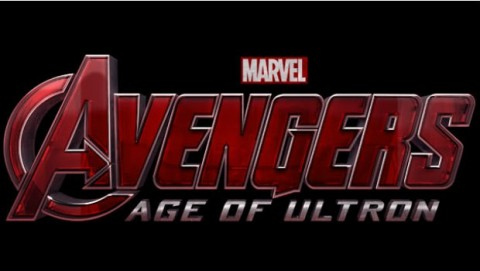 New image lands from Avengers: Age Of Ultron