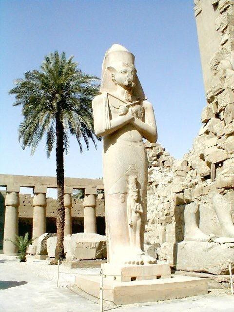 Фото египта любительские