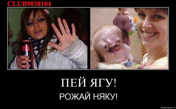 kak-devushki-prihodyat-v-porno