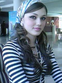 Фото Знакомства Девушками Чечни