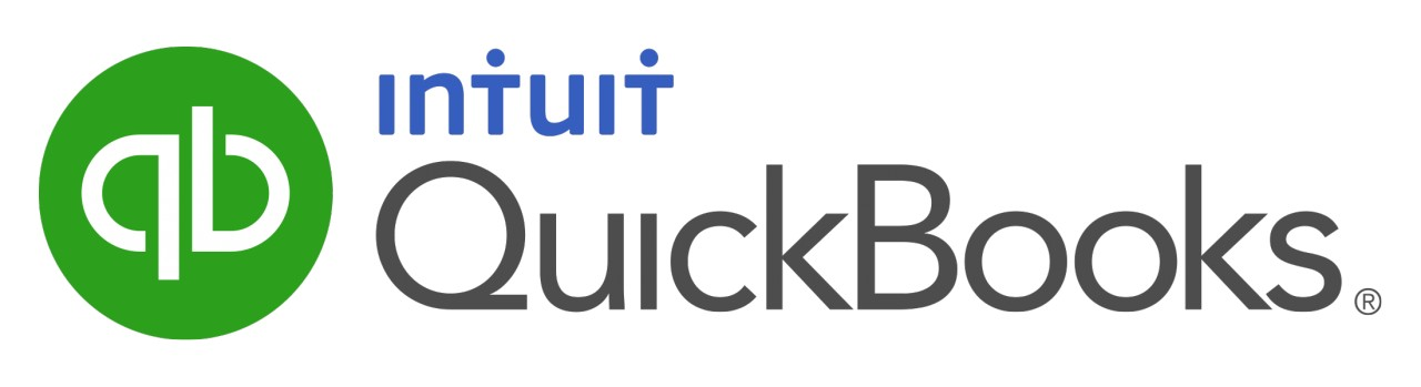 How can I use QuickBooks to email invoices?