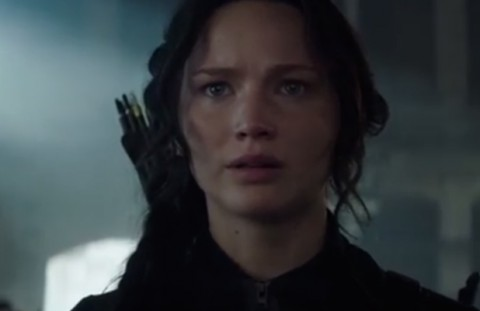 'Hunger Games' Spin-Off Videos to Feature YouTube Talent