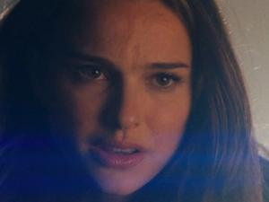 Natalie Portman linked with Steve Jobs biopic