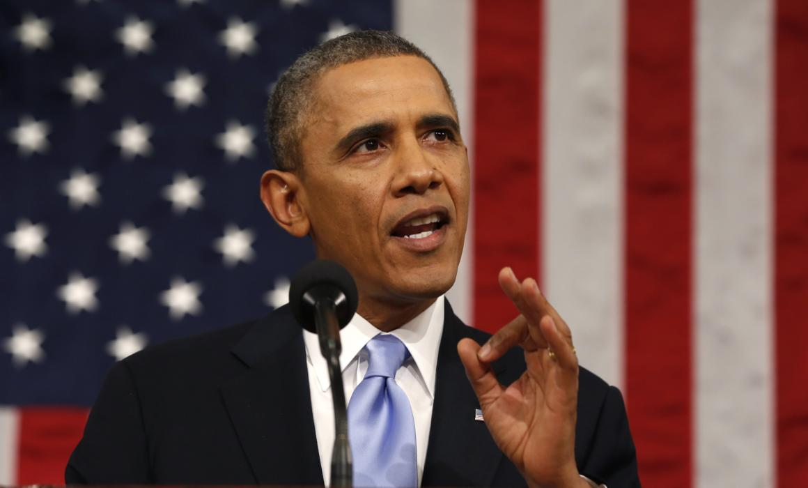 Obama speech to call for closing tax loopholes
