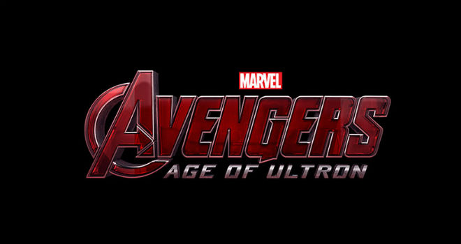 Two More of Your Favorite Marvel Characters Are Set to Appear in 'Avengers: Age of Ultron' (SPOILERS)