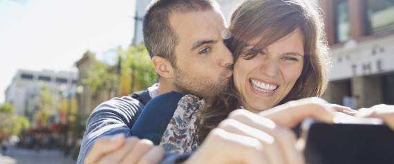 10 Things Men Should Strive For In Their Next Relationship