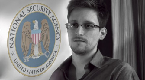Edward Snowden REVEALS MORE NEWS 2015
