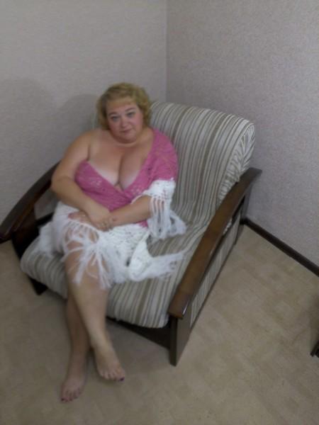 Знакомства с толстыми женщинами в петербурге