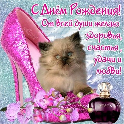 porno-zrelie-dami-lyubyat-molodih