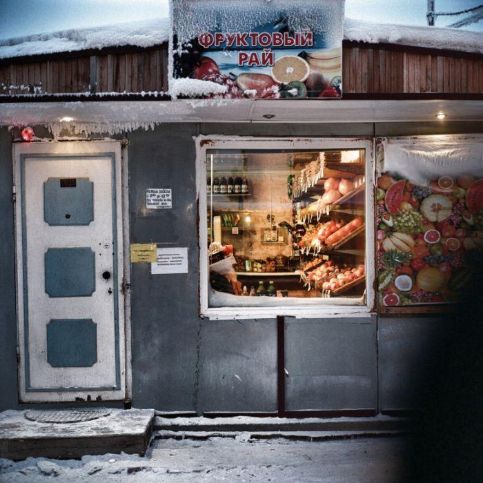 yakutsk-0011