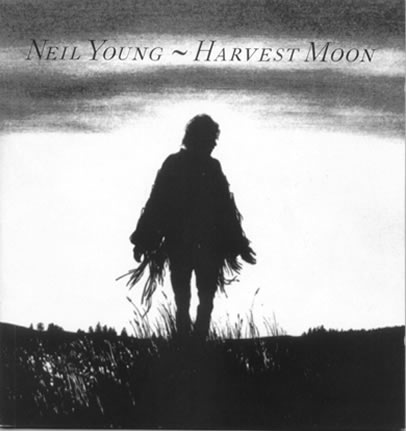 "Neil Young cover ""Sweet Home Alabama"" in 1977"