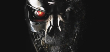 'Terminator: Genisys' Motion Poster Hits Before Trailer on Thursday