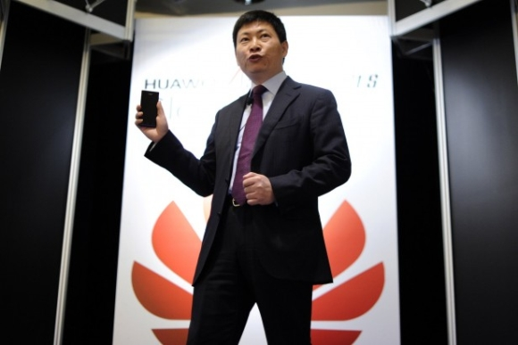 Huawei denies that his real competitor is Xiaomi