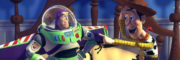 TOY STORY 4 Coming In 2017, Tom Hanks and Tim Allen Return With John Lasseter Directing