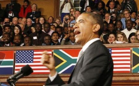 Exclusive: Obama plan to 'Power Africa' gets off to a dim start