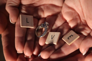 Why divorce rates are declining