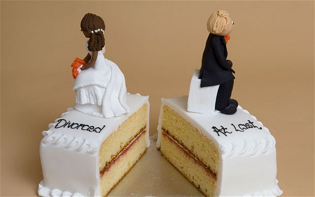 5 Relationship Tips from Divorce Experts