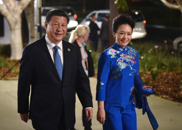 China's Xi: China economic growth to be sustainable, balanced - Xinhua