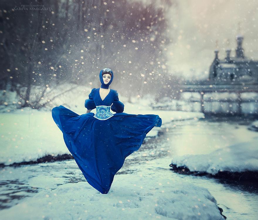 amazing-photography-margarita-kareva-21