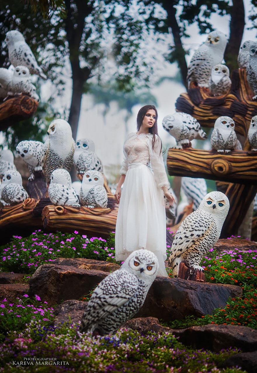 amazing-photography-margarita-kareva-8