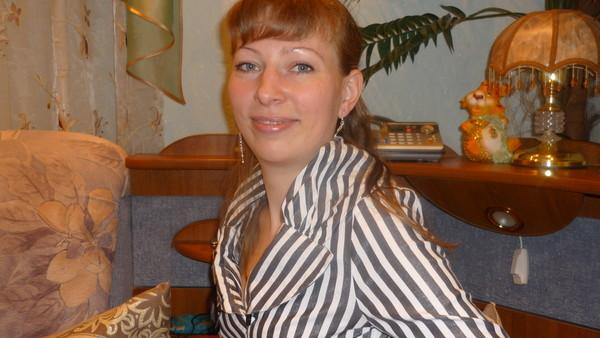 User blog (Елена Комиссарова) - Olanola