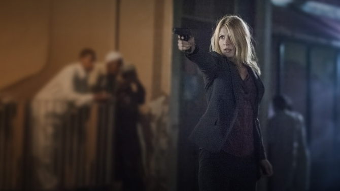 'Homeland' Shocker: New Episode Offers a Big Surprise