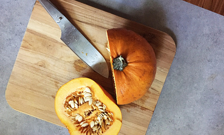 5 Ways Pumpkin Boosts Immune Health