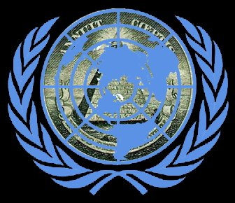 UNITED NATIONS is Bringing the New World Order in 2015