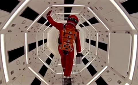See the new trailer for '2001: A Space Odyssey,' 46 years after its release